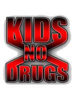 Kids No Drugs - Kinderhilfe Bayern