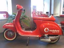 Vodafone_Roller