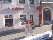 Vodafone_Wolfratshausen