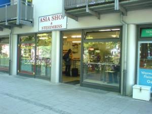 Asia-Shop-Imbiss_Heimeranplatz