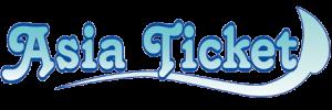 Asia_Ticket_Reisebüro-München