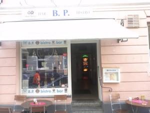 BP_Bistro-Bar_Ostbahnhof-München