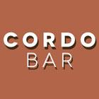 CORDOBAR_München