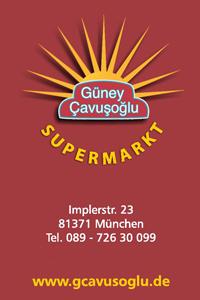 Cavusoglu-Supermarkt-Implerstraße_München