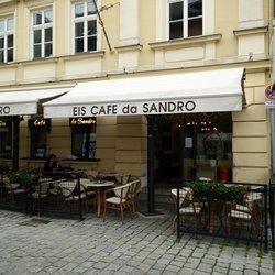 Eiscafe-Da-Sandro_Freising