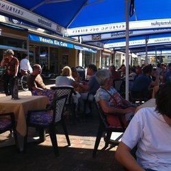 Eiscafe-Veneto-Freising