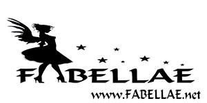 Fabellae_eMail