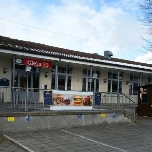 Gleis_33_Döner_Bar_Café_Landshut-Bahnhof