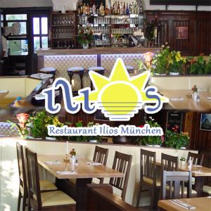Ilios_Griechisches-Restaurant_München