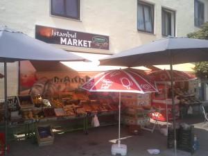 Istanbul_Market_Balkan_München