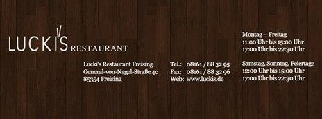 Luckis-restaurant-freising