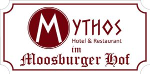 Mythos_Hotel-Restaurant_Moosburg-Moosburger-Hof