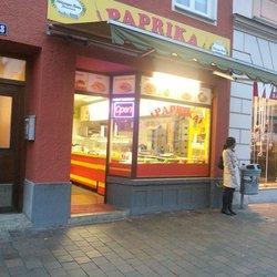 Paprika-Döner_Freising