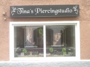 Tinas_Piercingstudio