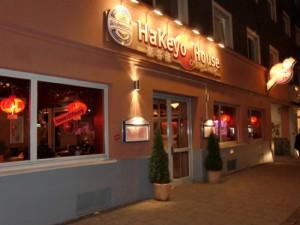 hakeyo-house-münchen