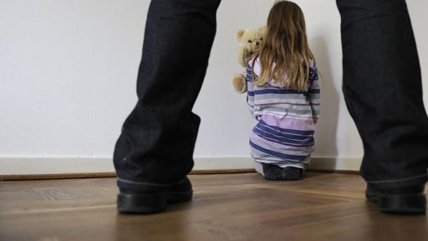 Misshandlung Von Kindern Videos