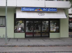 restaurant-eisdiele-boutique-del-gelato_Ismaning