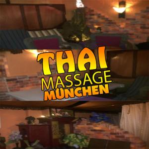 thai-Massage_München_Orchid