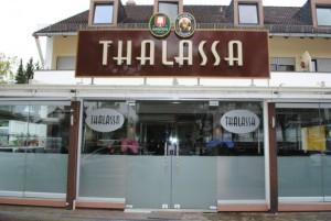 thalassa_restaurant-München